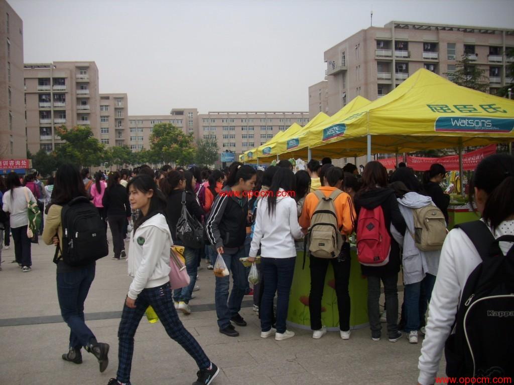 校园11.jpg